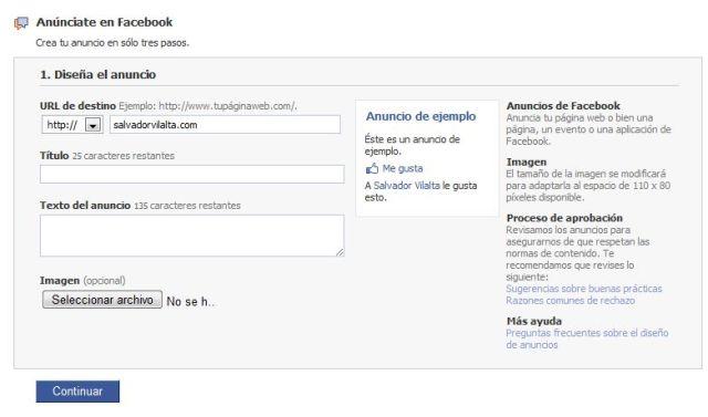 aninciofacebook1