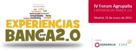 forobanca20