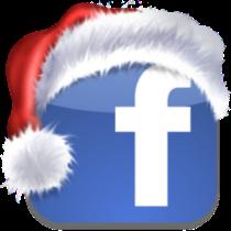 navidad_facebook