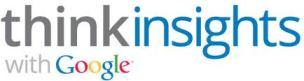 thinkinsightsgoogle