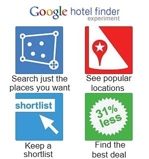 googlehotefinder_foto