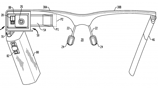 google-glass-design-patent