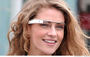 googleglass4