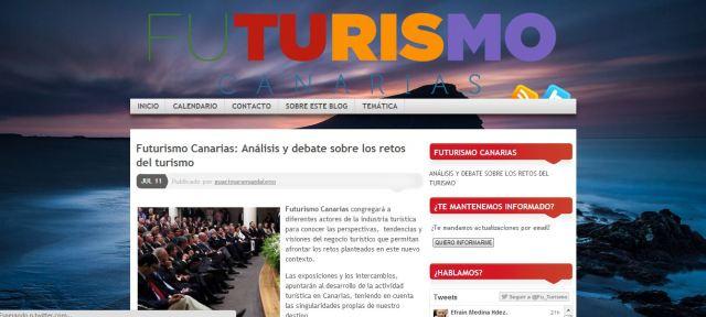 blog_Futurismo