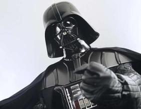 Lord+Darth+Vader+darthvader_wideweb__470x3650