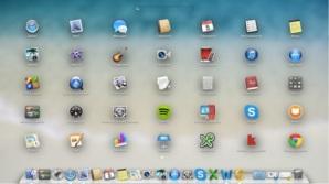 aplicacionesmavericks_escritorio