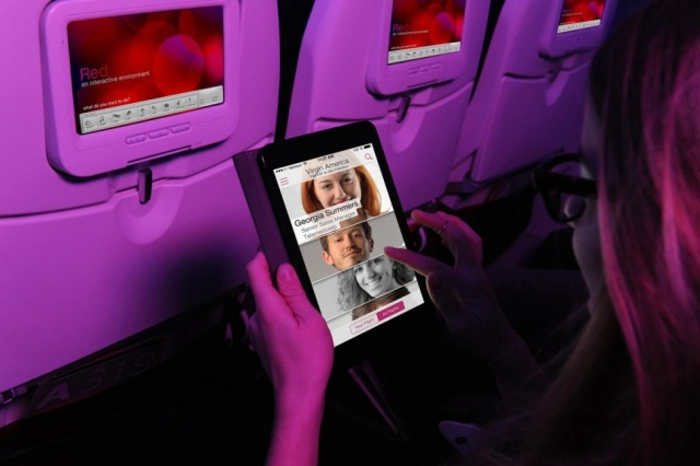 hereonbiz-virgin-america-970x0